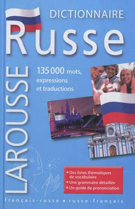 Amazonfr : livre bilingue franais russe