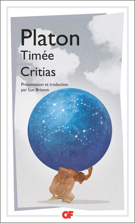 Timee Platon 9782081421561 Catalogue Librairie Gallimard De Montreal