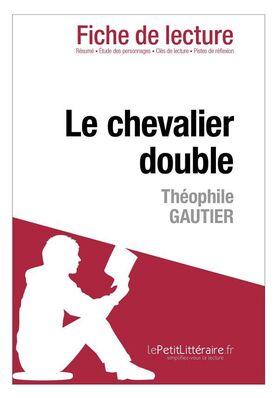 Les Lettres de mon moulin dAlphonse Daudet (Fiche de lecture): Comprendre la litt