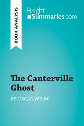 Summary Of Canterville Ghost Pdf