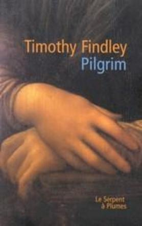 timothy findley essay