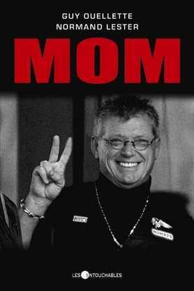 Mom - Normand Lester & Guy Ouellette