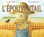 Book cover: Épouvantail (L') - Ferry Beth - 9781443180337