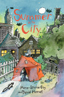 Couverture du livre Summer in the City - HOMEL DAVID - 9781554982004