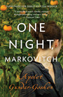 Couverture du livre One Night, Markovitch - Gundar-Goshen Ayelet - 9781770899766
