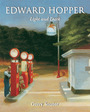 Couverture du livre Edward Hopper Light and Dark - SOUTER GERRY - 9781859954201