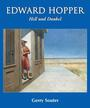 Couverture du livre Edward Hopper - SOUTER GERRY - 9781859955024