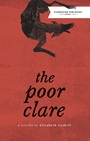 Couverture du livre The Poor Clare - GASKELL ELIZABETH - 9781988754154