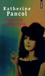 Couverture du livre Scarlett si possible - PANCOL KATHERINE - 9782020291583