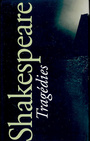 Book cover: Tragedies (Coffret 2 vol.) - SHAKESPEARE WILLIAM - 9782070117239