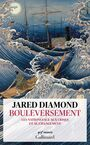 Book cover: Bouleversement: les nations face aux crises et aux changements - DIAMOND JARED - 9782070147229