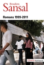 Book cover: Oeuvres - SANSAL BOUALEM - 9782070149759