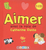 Book cover: Aimer - DOLTO CATHERINE - 9782070554942