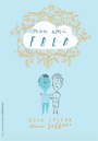 Book cover: Mon ami Fred - Colfer Eoin, Jeffers Oliver - 9782070601226