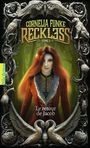 Couverture du livre Reckless t.2 : Le retour de Jacob - FUNKE CORNELIA - 9782070695133
