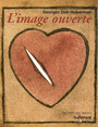 Book cover: L'image ouverte - DIDI-HUBERMAN GEORGES - 9782070779499