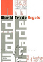 Couverture du livre World trade angels - COLIN FABRICE & LAURENT CILLUF - 9782207256411