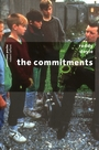 Couverture du livre Commitments (The) - DOYLE RODDY - 9782221112403