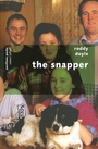 Couverture du livre Snapper (The) - DOYLE RODDY - 9782221112410