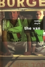 Couverture du livre Van (The) - DOYLE RODDY - 9782221112427