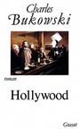 Couverture du livre Hollywood - BUKOWSKI CHARLES - 9782246429616