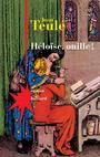 Book cover: Heloise, ouille! - Jean Teulé - 9782260022169
