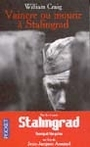 Couverture du livre Vaincre ou mourir a stalingrad - CRAIG WILLIAM - 9782266110945