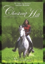 Couverture du livre Chestnut Hill tome 1 - Brooke Lauren - 9782266159876