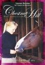 Couverture du livre Chestnut Hill tome 3 - Brooke Lauren - 9782266159890