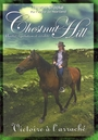 Couverture du livre Chestnut Hill tome 4 - Brooke Lauren - 9782266159906