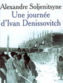 Book cover: Une journée d'Ivan Denissovitch - Soljénitsyne Alexandre - 9782266172462