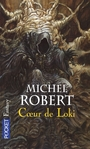 Book cover: L'agent des ombres - Tome 2 - ROBERT MICHEL - 9782266174145