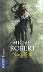 Book cover: L'agent des ombres - Tome 3 - ROBERT MICHEL - 9782266192576