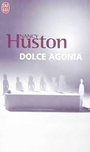 Couverture du livre Dolce agonia - HUSTON NANCY - 9782290037560