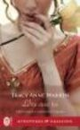Couverture du livre Libertinage à Cavendish Square (Tome 3) - Libre avec toi - Warren Tracy Anne - 9782290153642