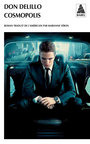 Book cover: Cosmopolis - DELILLO DON - 9782330010515