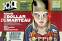 Book cover: Revue XXI 1 Russie, le dollar et le marteau - COLLECTIF - 9782352040569