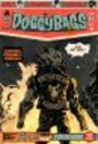 Book cover: DoggyBags - Tome 1 - Run - 9782359101294