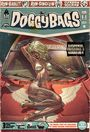 Book cover: DoggyBags - Tome 2 - Run - 9782359102598