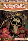 Couverture du livre DoggyBags - Tome 3 - Run - 9782359103373