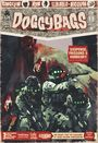 Book cover: DoggyBags - Tome 4 - Run - 9782359104325