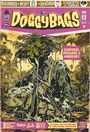 Book cover: DoggyBags - Tome 5 - Run - 9782359104660