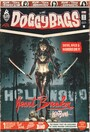 Couverture du livre DoggyBags - Tome 6 - HeartBreaker - Run - 9782359104790