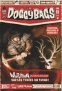 Book cover: DoggyBags - Tome 7 - Run - 9782359105230