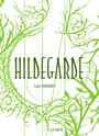 Book cover: Hildegarde - Henry Léo - 9782370490612