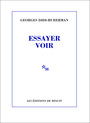 Book cover: Essayer voir - DIDI-HUBERMAN GEORGES - 9782707323651