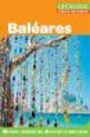 Book cover: GEOguide Coups de coeur Baléares - COLLECTIF - 9782742455560
