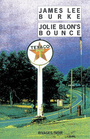 Couverture du livre Jolie Blon's bounce - BURKE JAMES LEE - 9782743619831
