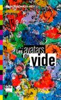 Book cover: Les avatars du vide - Lachièze-rey Marc - 9782746518155