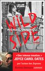 Couverture du livre Wild side - Imperioli Michael - 9782746747326